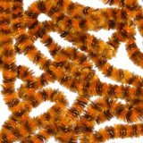 BG Chenille Speckled