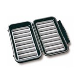 C&F Design Large 16-Row WP Fly Case