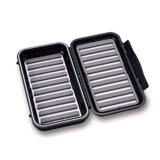 C&F Design Large 20-Row WP Fly Case