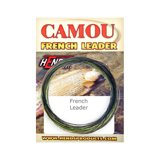 Hends Camou French Leader Camouflage 9,00m