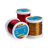 Hends Color Wire 0,18 mm