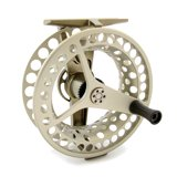 Lamson Waterworks Szpula ULA Force SL Series II
