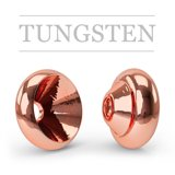 Ring Tungsten Copper
