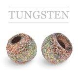 Tungsten Beads Sunny Mixed