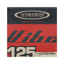Vision Vibe 125 Sinking WF Type 4