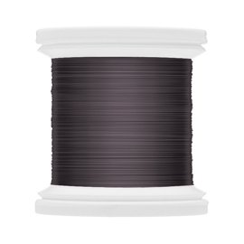 Hends Color Wire 0,09 mm