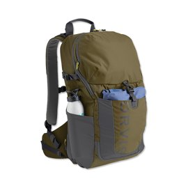 Orvis Safe Passage Anglers Daypack