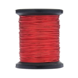 Uni Soft Wire