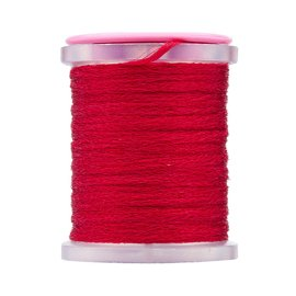 Wapsi Antron Yarn On Spools
