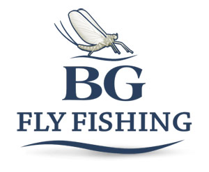 BG Fly Fishing