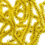 BG Chenille Sparkle 4mm