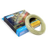 Hanak Czech Lake Pro WF Slow Int