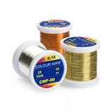 Hends Color Wire 0,14 mm