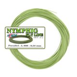 Hends Nymphing Fly Line L 000