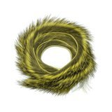 Hends Zonkers Strip Rabbit Fur 4,0mm
