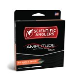 Scientific Anglers Amplitude Big Water Taper Pływający WF