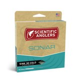 Scientific Anglers Sonar Sink 30 Cold