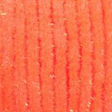 Wapsi Wooly Bugger Antron Chenille Small 2mm
