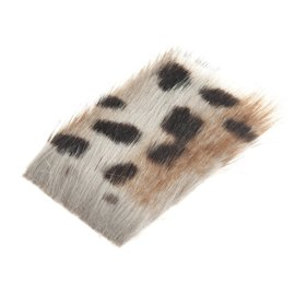 BG Craft Fur Medium