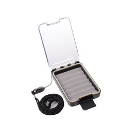 BG Fly Box 82C Small