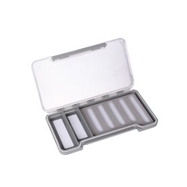 BG Fly Box 97A Large