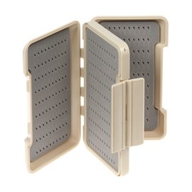 BG Micro Slit Fly Box MS43 Medium