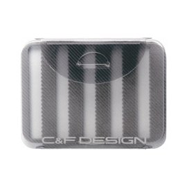 C&F Design Fly Protector for Fly Filing System