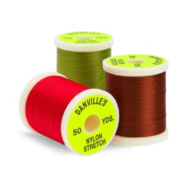 Danville Nylon Stretch