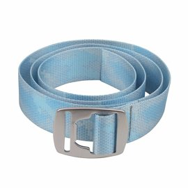 Simms Bottle Opener Belt Dusk