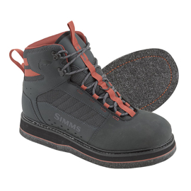 Simms Tributary Boot Filc Carbon