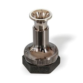 Stonfo Mini Hair Stacker