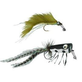 Stonfo Mini Lure Lips