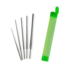 Stonfo Tapered Pins for tube-fly