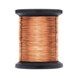 Uni French Wire