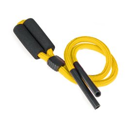 Vision Floating Neck Cord Yellow