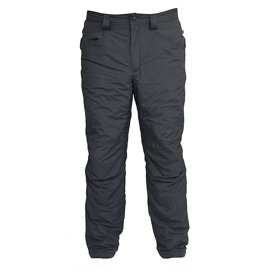 Vision Subzero Pants Black