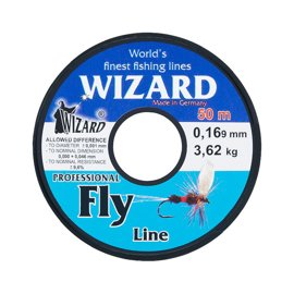 Wizard Fly